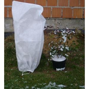 Agrowłóknina 120x180 cm