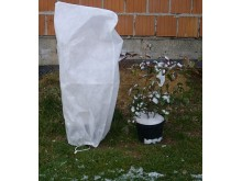 Agrowłóknina 100x155 cm - Stożek
